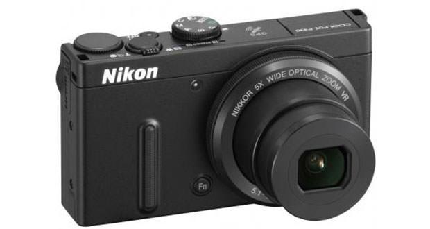 Photo of Nikon COOLPIX P330 Camera: Review