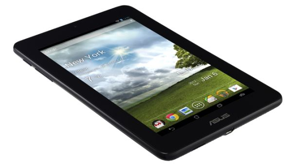 Photo of ASUS MeMo Pad: Review