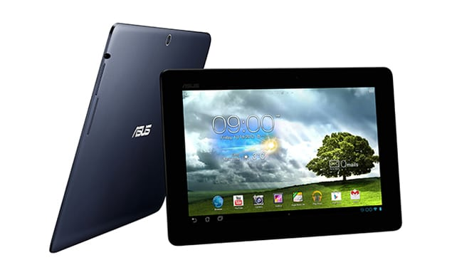 Photo of ASUS MeMO Smart Pad: Review
