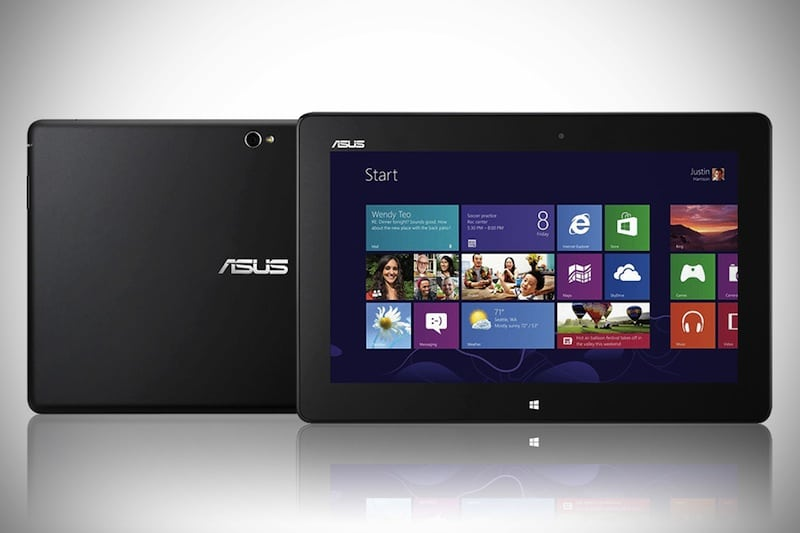 Photo of ASUS VivoTab Smart: Review
