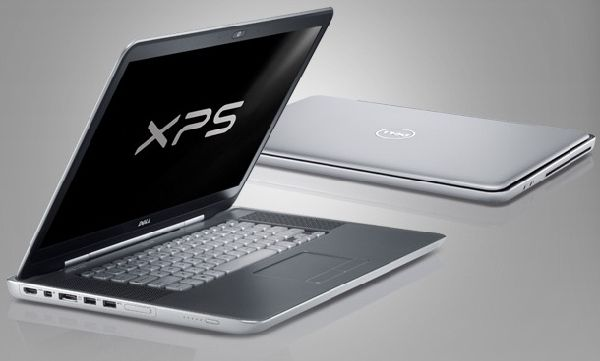 Photo of Dell XPS 14z: Review