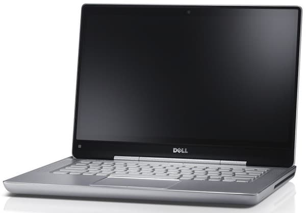 Dell XPS 14z -image2