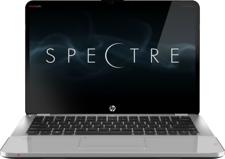 Photo of HP Envy 14-3100 Spectre: Review