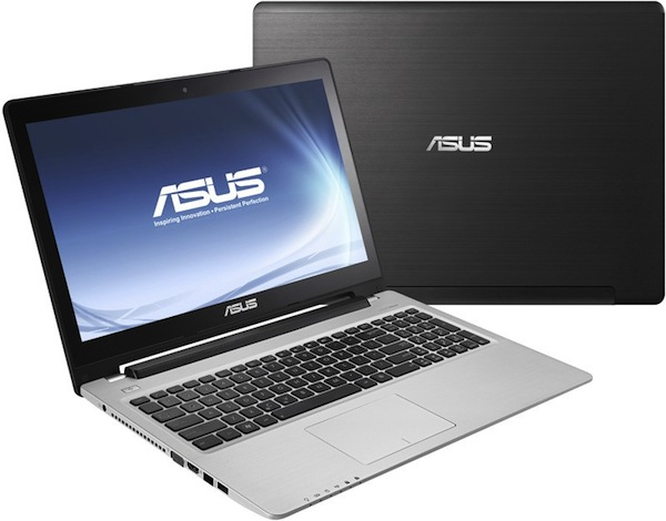 Photo of ASUS VivoBook S550CM: Review
