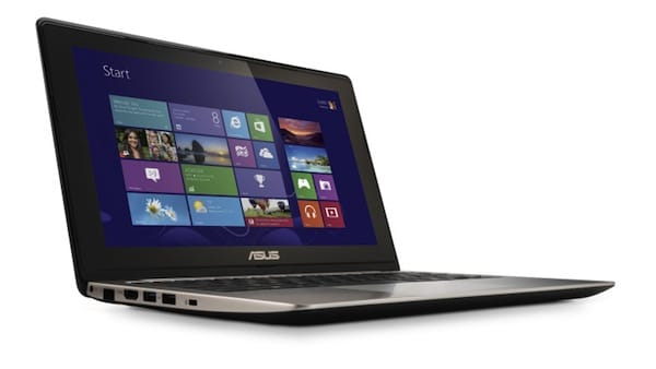 Photo of ASUS VivoBook X202E: Review