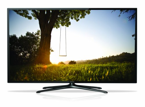 Photo of Samsung UN46F6400 LED HDTV: Review