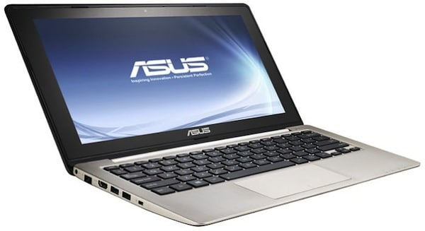 Photo of Asus VivoBook S200E: Review