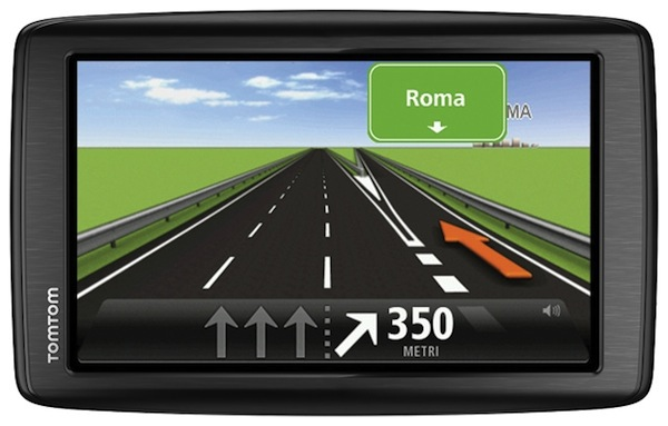 Photo of TomTom Start 60:  Review