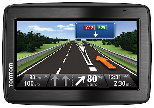 Photo of TomTom Via 130: Review