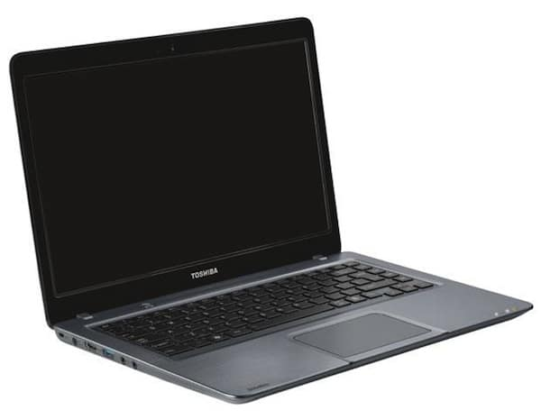 Photo of Toshiba Satellite U840: Review