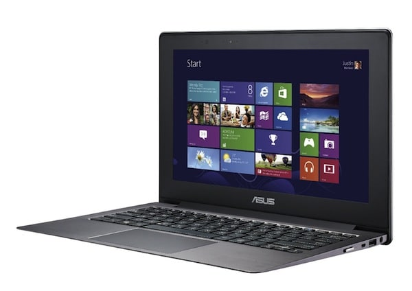 Photo of Asus Taichi 21: Review