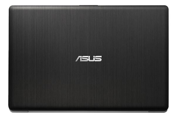 Asus VivoBook S400CA-image3
