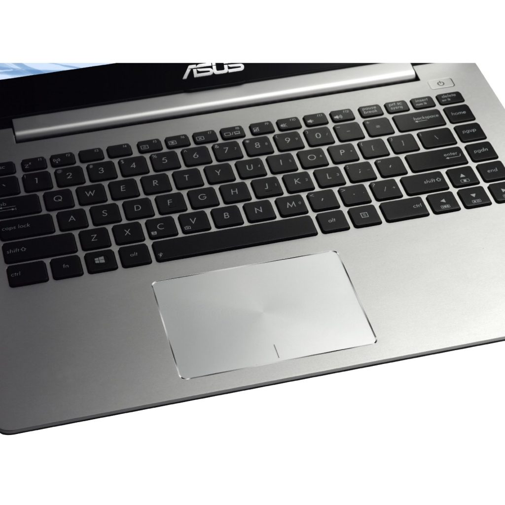 Asus VivoBook S400CA-image4
