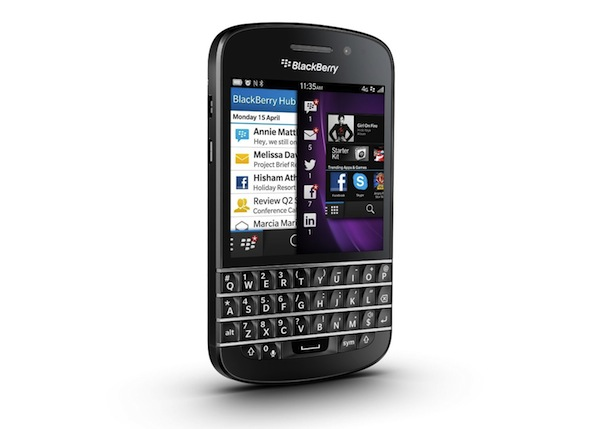 BlackBerry Q10-image3