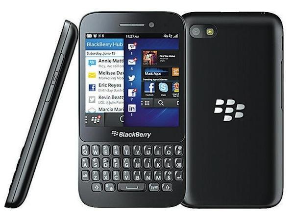 BlackBerry Q5-imag3
