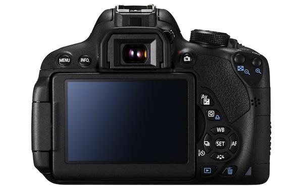 Canon-700D-image4