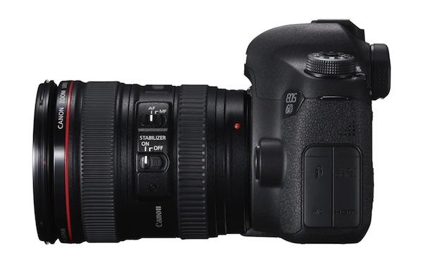 Canon EOS 6D-image3