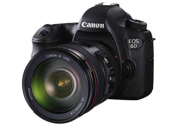 Canon EOS 6D-image4