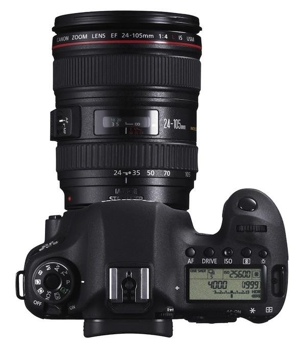 Canon EOS 6D-image5