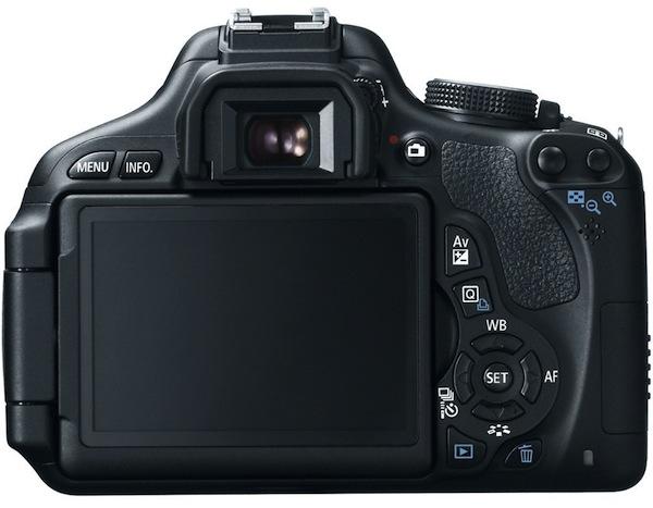 EOS 600D-image2