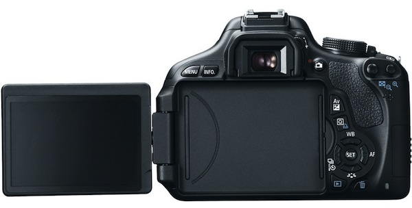 EOS 600D-image3