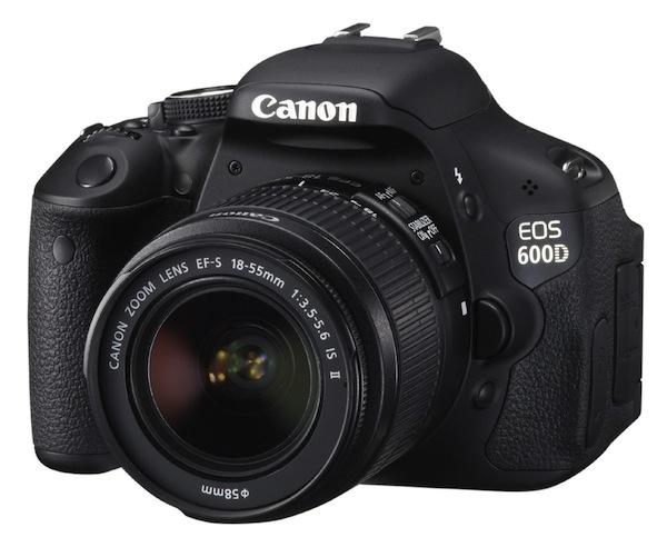 EOS 600D-image5