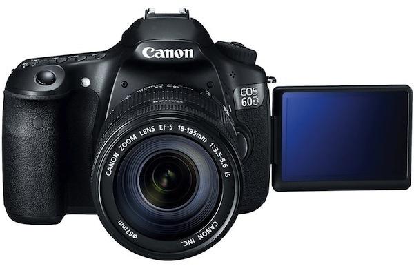 EOS 60D-image3