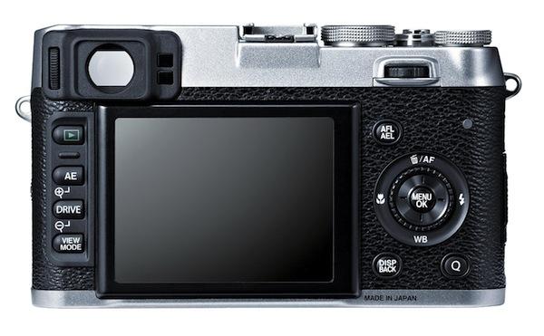 FinePix X100S-image2