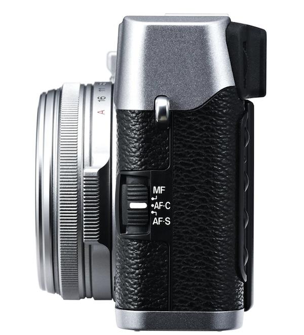 FinePix X100S-image4
