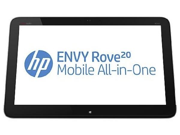 HP ENVY Rove 20-image2