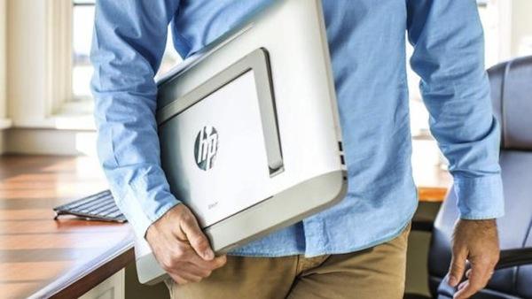 HP ENVY Rove 20-image3