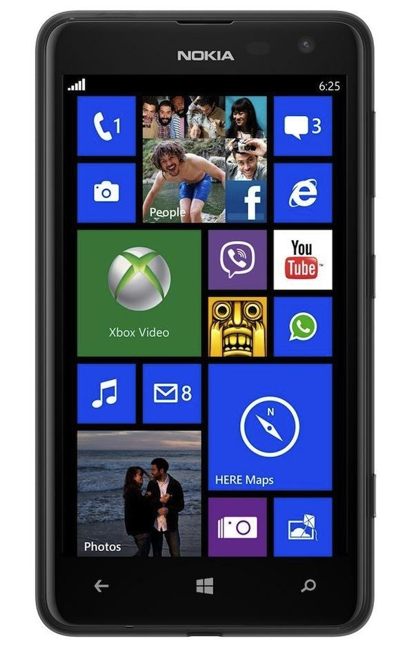 Lumia 625-image2