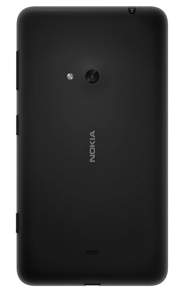 Lumia 625-image3