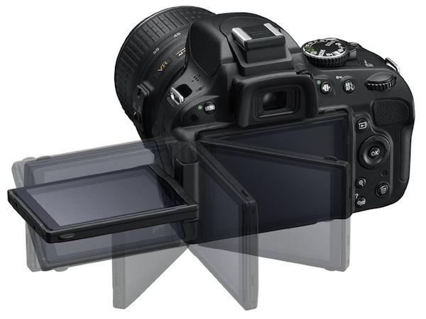 Nikon D5100-image2