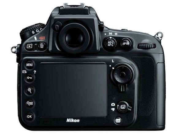 Nikon D800-image2