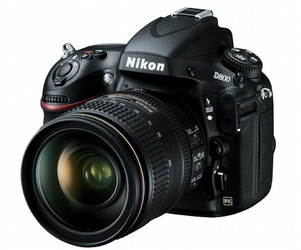 Nikon D800-image4