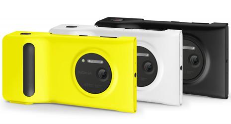 Nokia-Lumia-1020-image
