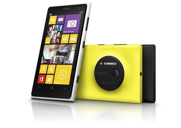 Nokia-Lumia-1020-image2