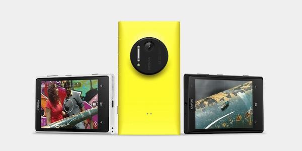 Nokia-Lumia-1020-image4