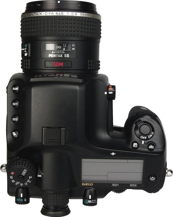 Pentax 645D-image4