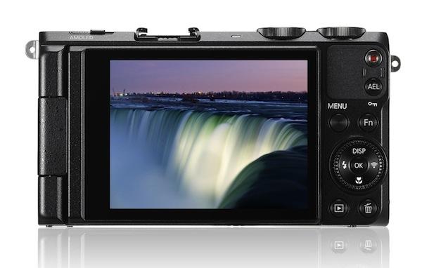 Samsung EX2F-image2
