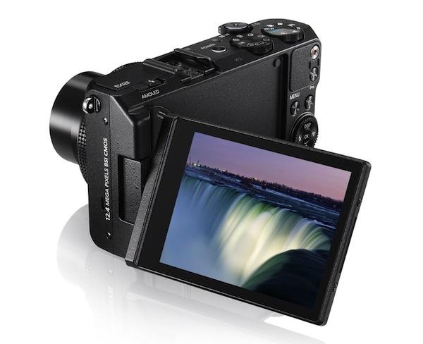 Samsung EX2F-image4