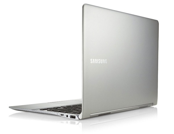 Samsung-NP900X3D-image3