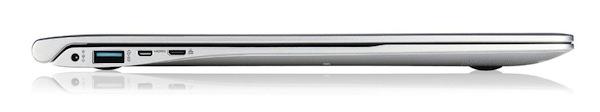 Samsung-NP900X3D-image4