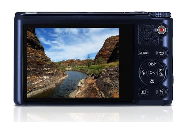 Samsung WB250F-image2