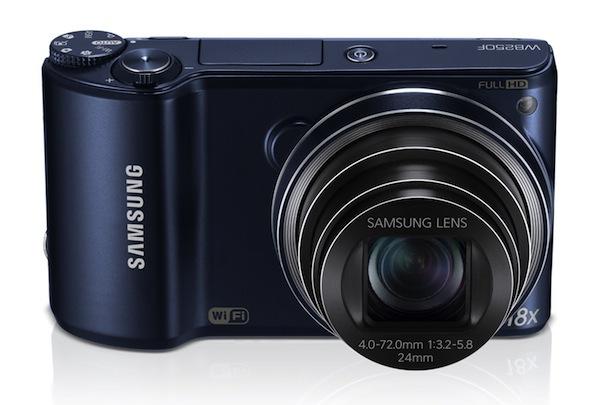Samsung WB250F-image3