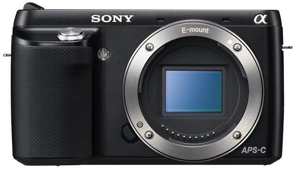 Sony NEX-F3-image2