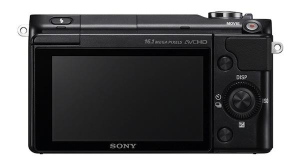Sony Nex-3N-image2