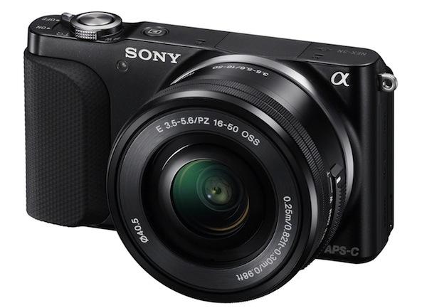Sony Nex-3N-image4