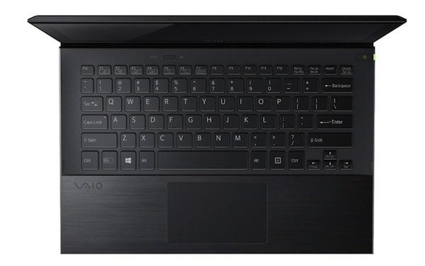 Sony Vaio Pro 11-image3